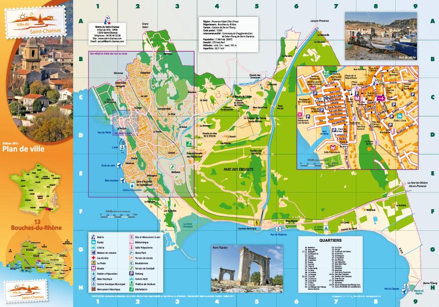 Cr ation plan de ville conception de plan de ville for Plan de conception de plan